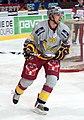 Fribourg Gottéron vs. Genève Servette, 6th March 2010 - Rubin Daniel.jpg