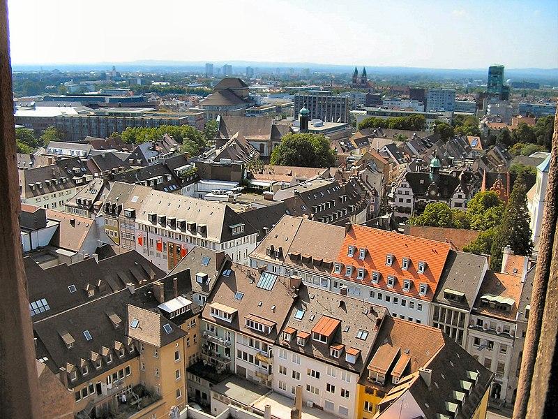 Friburgo - Freiburg.jpg