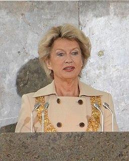 Mayor of Frankfurt-am-Main