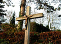 Friedhof Benrath 17.jpg