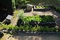 Friedhof Jamlitz Familiengrab Walter Kuehne 02.JPG