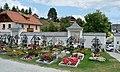 Friedhof Mariapfarr 01.jpg