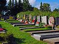 Friedhof Mauer Neuer Teil.jpg