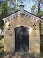 Friedhof Neustrelitz 3 2014 007.JPG