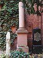 Friedhof Pappelallee jetzt Friedhofspark Berlin Prenzlauer Berg Okt.2016 - 5.jpg