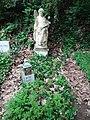 Friedhof heerstraße berlin 2018 05 12 -20.jpg
