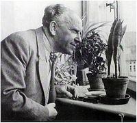 Friedrich Adler Artist.jpg