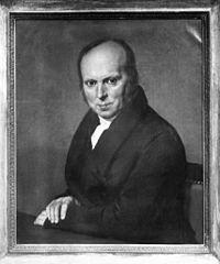Friedrich Gottlob Haug 1769-1850.jpg