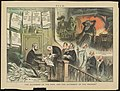 Friedrich Graetz 1842-1912 Alchemist of the Past.jpeg