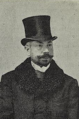 Friedrich Wahle, 1897.png