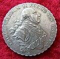 Friedrich Wilhelm Coins 022.JPG