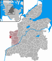 Friedrichsgraben in RD.png