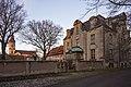 Friedrichswerth-verwaltungsgebäude-schloss.jpg