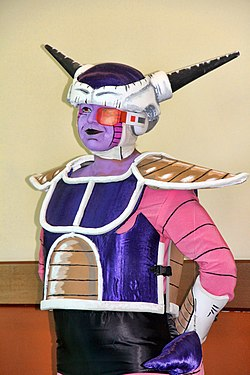 Frieza 2015 Calgary Expo – Calgary Comic & Entertainment Expo (17219168691).jpg
