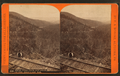 From Point Look-out south, on the Bell's Gap R. R, by R. A. Bonine.png