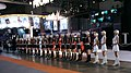 From Software promotional models at Tokyo Game Show 20081009.jpg