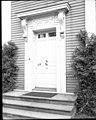 Front door of Longfellow House, 1922 (da9fa819-7154-4596-b088-bc1f84b533fa).jpg