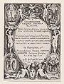 """Frontispiece, from """"Gloriosissimae"""" Met DP890603.jpg"""