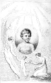 Frontispiece to A Father's memoirs of his Child.png