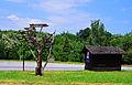 Fruška Gora National Park.jpg