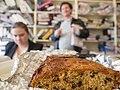 Fruit cake (12687035464).jpg