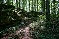 Fußweg Felsengarten Sanspareil 04082019 026.jpg