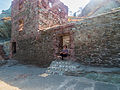 Fuerte de San Fernando 2014-09-05.jpg