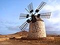 Fuerteventura - panoramio (1).jpg