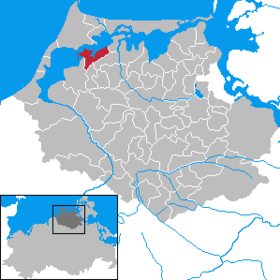 Fuhlendorf in NVP.PNG