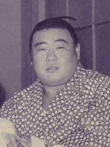 富士錦猛光's relation image