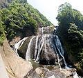Fukuroda Falls 16.jpg