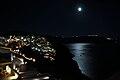 Full Moon of August (6043616736).jpg