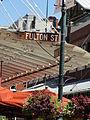 Fulton Street tag.JPG