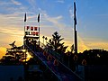 Fun Slide at Sunset - panoramio.jpg