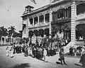 Funeral Procession of Liliuokalani (PP-26-7-037).jpg
