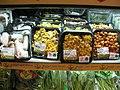 Fungal diversity in a Taiwan supermarket (4473414912).jpg