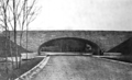 Furnace Brook Parkway Granite Branch Bridge 1909.png