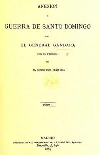 GÁNDARA(1884) SantoDomingo.png