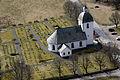 Gällaryds kyrka från luften.jpg