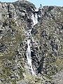 Gèdre Troumouse cascade.JPG