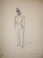 Général Guesviller par Auguste Raffet (Musée de Chantilly).png