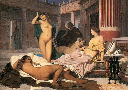 комиксы порно рынок рабов № 819617 без смс