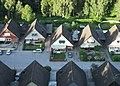 Gökvägen - panoramio.jpg