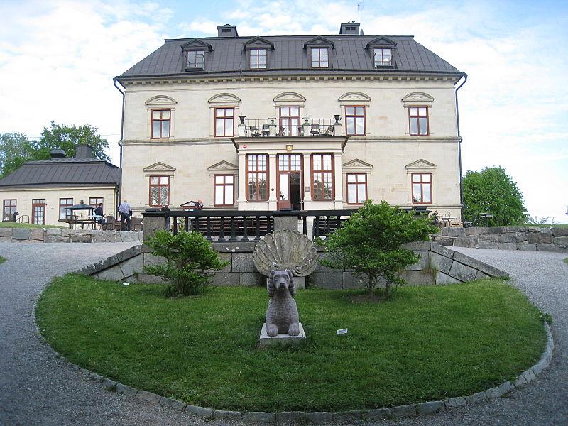 Görvälns slott, Järfälla, 2015-a.jpg