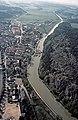 Göta Kanal - KMB - 16001000013275.jpg