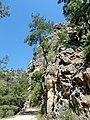 Göynük Kanyon - panoramio (1).jpg