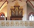 Gügel St. Pankratius Orgel.jpg