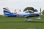 G-CHTI (43059482920).jpg