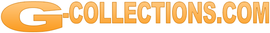 G-Collections logo.png