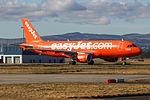 "G-EZUI A320 Easyjet ""Easyjet's 200th Airbus"" (25578761422).jpg"